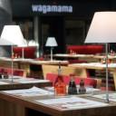Φωτογραφία εστιατορίου WAGAMAMA