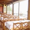 Φωτογραφία εστιατορίου ΧΡΙΣΤΟΦΟΡΟΣ (ΚΑΛΥΒΙΑ)