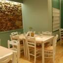Φωτογραφία εστιατορίου KAVATZA
