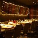 Φωτογραφία εστιατορίου APSENDI