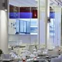 Φωτογραφία εστιατορίου ALEGRIA