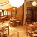 Φωτογραφία εστιατορίου PORTOFINO