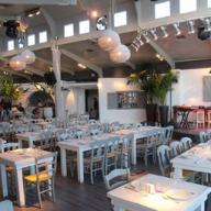 Φωτογραφία εστιατορίου 50-50 LIVE RESTO