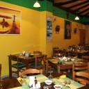 Φωτογραφία εστιατορίου MARACANA GRILL