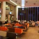 Φωτογραφία εστιατορίου PALMIE BISTRO (STAR CITY)