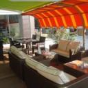 Φωτογραφία εστιατορίου PALMIE BISTRO (ΒΡΙΛΗΣΣΙΑ)
