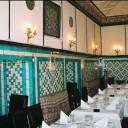 Φωτογραφία εστιατορίου PANDELI