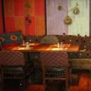 Φωτογραφία εστιατορίου AMIGOS MEXICAN RESTAURANT (ΓΛΥΦΑΔΑ)