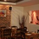 Φωτογραφία εστιατορίου ΜΑΣΑΜΠΟΥΚΑ