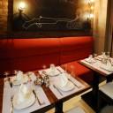 Φωτογραφία εστιατορίου COSCA