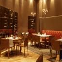 Φωτογραφία εστιατορίου NARGILE