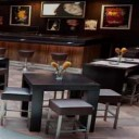 Φωτογραφία εστιατορίου CUTTY SARK