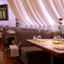 Φωτογραφία εστιατορίου EGOMIO (ACHE)