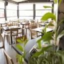 Φωτογραφία εστιατορίου BOBO SOUVLAKI HOUSE