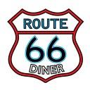 Φωτογραφία εστιατορίου ROUTE 66 (ATHENS HEART)