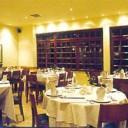 Φωτογραφία εστιατορίου BOUILLABAISSE (ΜΠΟΥΓΙΑΜΠΕΣ)