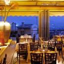 Φωτογραφία εστιατορίου PAPPAS (ΦΙΛΟΘΕΗ)