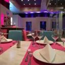 Φωτογραφία εστιατορίου DIPLA