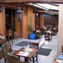 Φωτογραφία εστιατορίου AMIGOS MEXICAN RESTAURANT (Ν. ΣΜΥΡΝΗ)