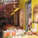 Φωτογραφία εστιατορίου ΛΑΔΟΚΟΛΛΑ (ΔΟΙΡΑΝΗΣ)