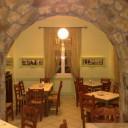Φωτογραφία εστιατορίου ΑΘΙΒΟΛΕΣ