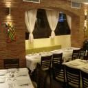 Φωτογραφία εστιατορίου ΠΑΡΚΟ (ΤΟ) (ΓΚΥΖΙ)