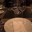 Φωτογραφία εστιατορίου DOME (DE BELLE HELENE)