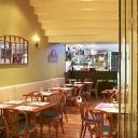 Φωτογραφία εστιατορίου GOLDEN CREPE