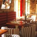 Φωτογραφία εστιατορίου STAVLOS