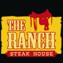 Φωτογραφία εστιατορίου RANCH (THE)