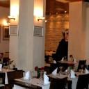 Φωτογραφία εστιατορίου DA BRUNO (Π. ΦΑΛΗΡΟ)