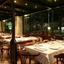 Φωτογραφία εστιατορίου IL GUSTO A