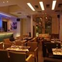 Φωτογραφία εστιατορίου PALMIE BISTRO (ΗΡΑΚΛΕΙΟ)