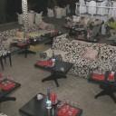 Φωτογραφία εστιατορίου EL PECADO