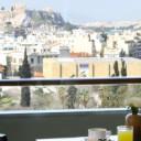 Φωτογραφία εστιατορίου AETHRION