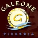 Φωτογραφία εστιατορίου GALEONE (Κ. ΠΑΤΗΣΙΑ)