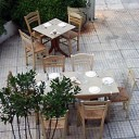 Φωτογραφία εστιατορίου ΠΙΠΕΡΙΑ