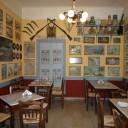 Φωτογραφία εστιατορίου ΩΡΑΙΑ ΕΛΛΑΣ (Η) (ΠΑΓΚΡΑΤΙ)