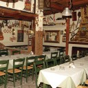 Φωτογραφία εστιατορίου ΚΟΥΤΟΥΚΙ ΤΟΥ ΓΡΙΛΛΗ (ΤΟ)