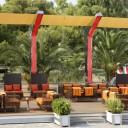 Φωτογραφία εστιατορίου ALEA