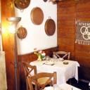 Φωτογραφία εστιατορίου ΤΑΒΕΡΝΑ ΤΗΣ ΘΕΚΛΑΣ
