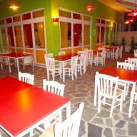 Φωτογραφία εστιατορίου FOLIE MEZE