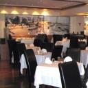 Φωτογραφία εστιατορίου CORAL