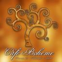 Φωτογραφία εστιατορίου CAFE BOHEME