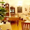 Φωτογραφία εστιατορίου ΕΔΩΔΗ (ΚΟΥΚΑΚΙ)