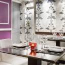 Φωτογραφία εστιατορίου AL PINO (ΠΑΛΑΙΟ ΦΑΛΗΡΟ)
