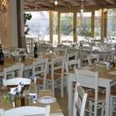 Φωτογραφία εστιατορίου ΝΤΕΝΕΚΕΣ