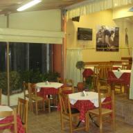 Φωτογραφία εστιατορίου ΑΙΓΑΓΡΟΣ