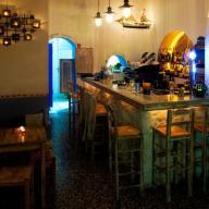 Φωτογραφία εστιατορίου ΑΜΟΡΓΙΑΝΟ ΠΕΡΑΣΜΑ