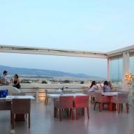 Φωτογραφία εστιατορίου ASTRINO